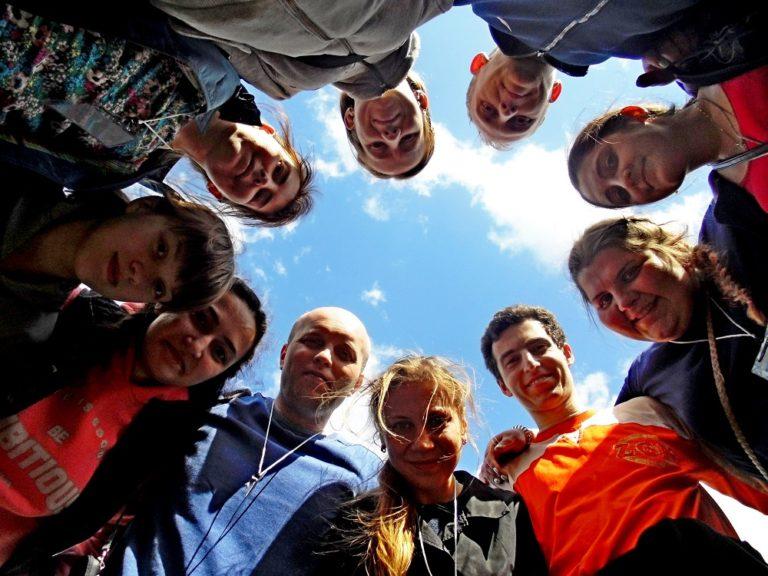 Лучшие молодежные проекты в период пандемии обсудят на коллегии Синодального отдела по делам молодежи в Уральском федеральном округе